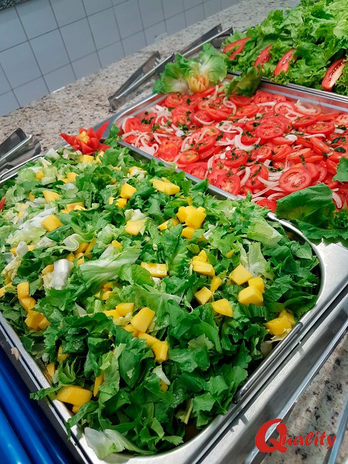 Campanha Alimentação Saudável