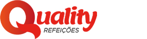 Quality Refeiçőes Coletivas e Serviços