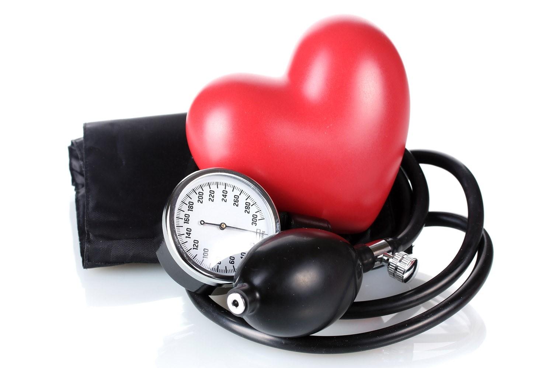O papel real da dieta na hipertensão