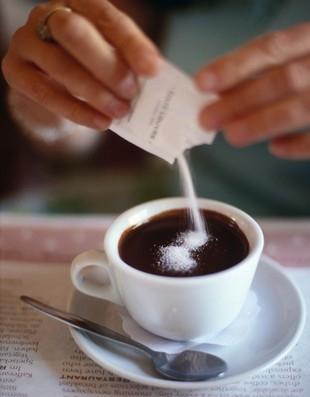 Você conhece os diversos tipos de açúcar? Especialista explica diferenças