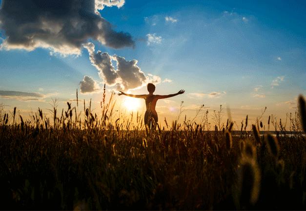 8 hábitos para manter a mente saudável