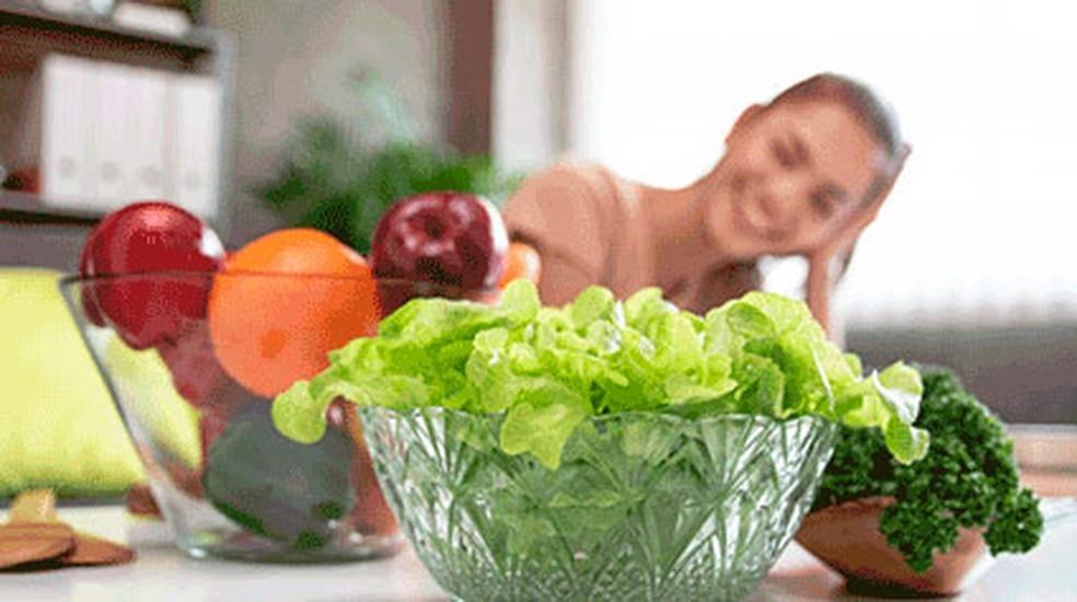 Saúde da Mulher: 6 dicas para uma vida mais saudável