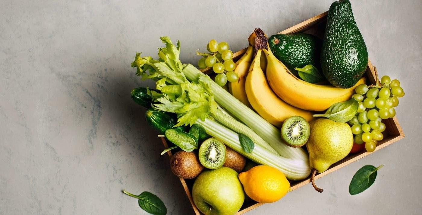 Maneiras fáceis de tornar a alimentação saudável mais barata