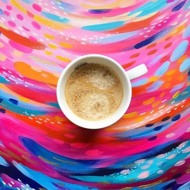 5 maneiras de deixar seu café ainda mais saudável