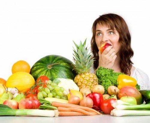 Comer, comer é o melhor para poder crescer. Seja como pessoa, ou mesmo como empresa, pois que ela só cresce junto com seus colaboradores