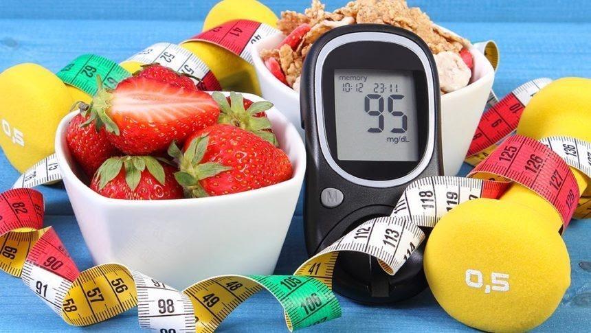 Confira 7 dicas para prevenir diabetes
