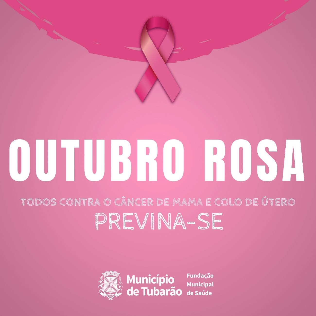 Outubro Rosa: Aspectos nutricionais e prevenção do câncer de mama