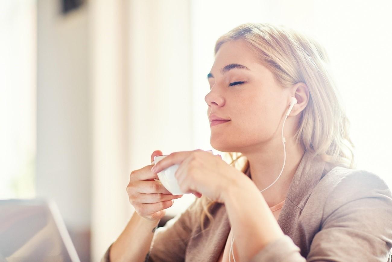 Crise de ansiedade: o que fazer quando ela acontece?