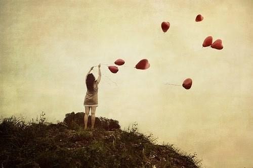 15 hábitos que você deve abandonar para ter uma vida mais leve e feliz