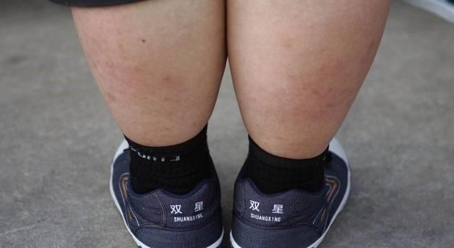 Hábitos da mãe evitam filhos obesos, aponta estudo