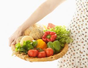 Nutrição e Gastronomia: Mais prazer na sua alimentação!