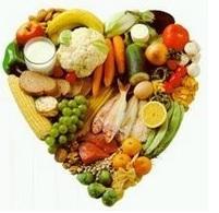 Aproveite os Benefícios dos Alimentos Funcionais!