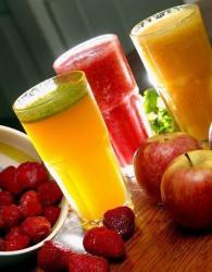 Alimentos para prevenir o vírus Influenza A (H1N1)