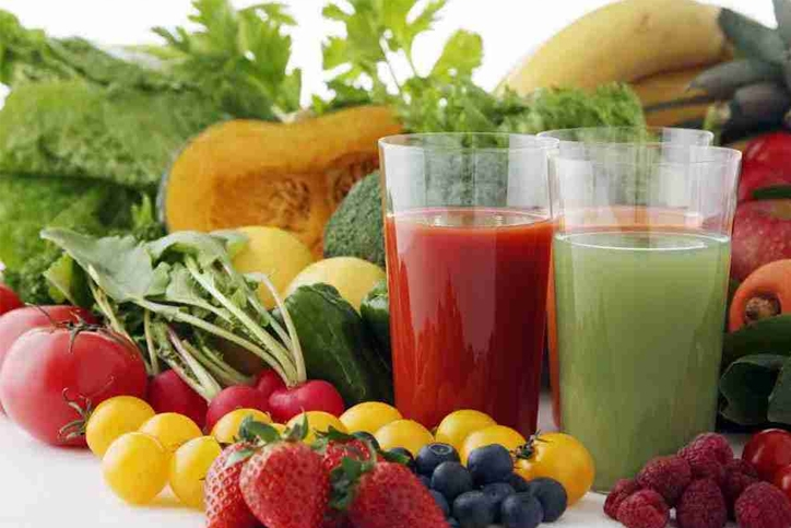 Boa alimentação evita doenças crônicas ligadas à obesidade