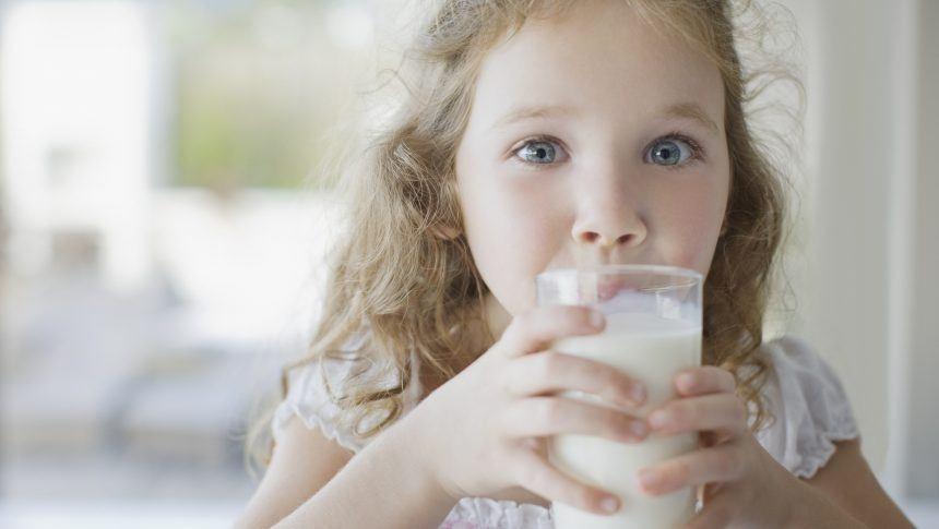 Intolerância à lactose e alergia ao leite: entenda as diferenças