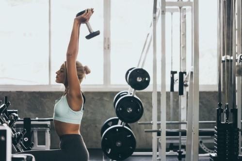Personal responde: Quanta dor é normal sentir após o treino?